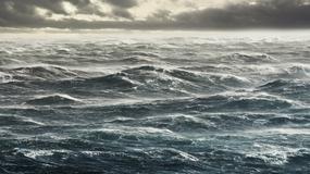 """Irańczycy zajęli statek """"Maersk Tigris"""". Na pokładzie jest polski marynarz"""