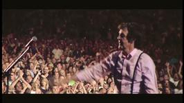 Paul McCartney po raz pierwszy w Polsce