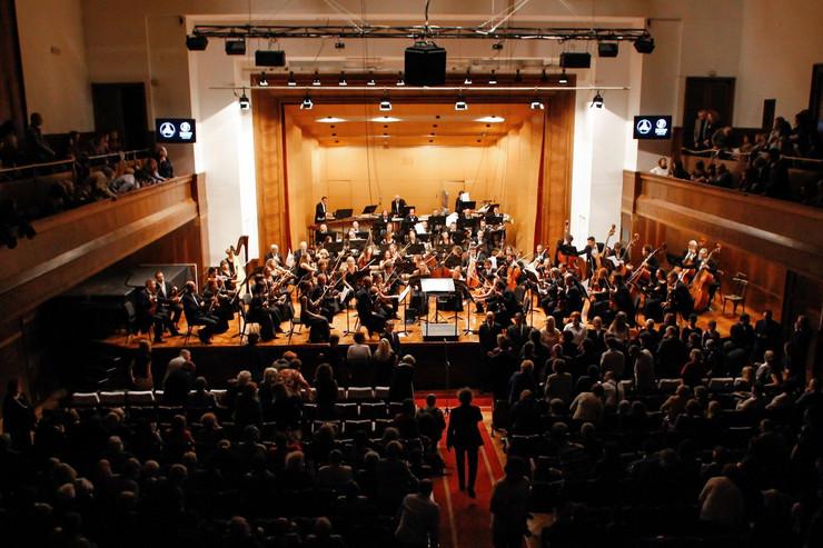 380325_kolarac-filharmonija190913ras-foto-petar-markovic-6