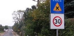 Uwaga kierowcy! Zmiany w ruchu na osiedlu Krzyżowniki-Smochowice