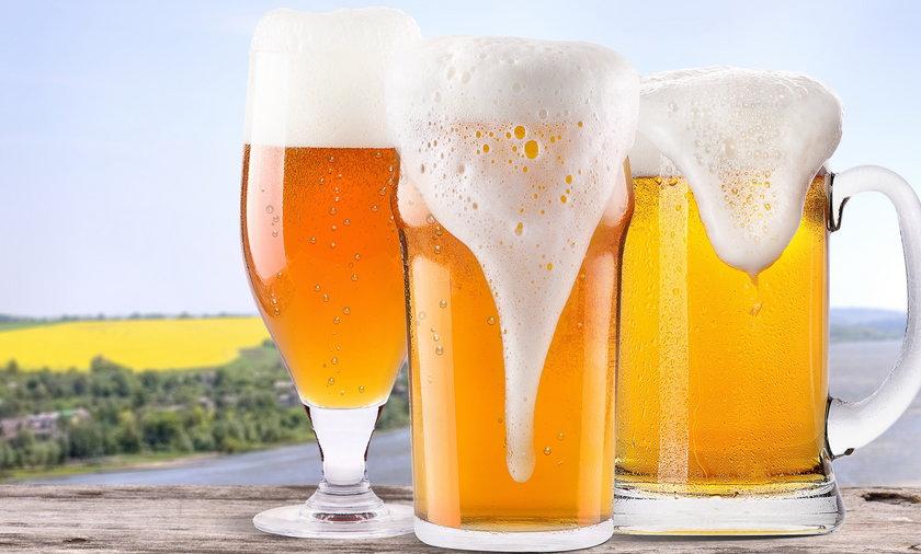 Piwo może sporo zdrożeć. Projekt ustawy podnoszący akcyzę jest już gotowy.