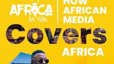 New Report on African media shows western sources dominate how the Africa story is told