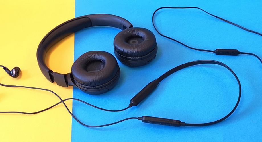Kaufberatung: Bluetooth-Kopfhörer für unter 30 Euro
