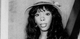 Królowa disco nie żyje. Piosenkarka Donna Summer przegrała walkę z rakiem płuc