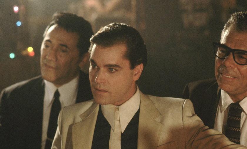 """Frank Adonis  w """"Chłopcach z ferajny"""" (pierwszy od lewej)"""