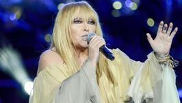 Maryla Rodowicz zagra koncert jubileuszowy na festiwalu w Opolu! Kto z nią wystąpi?