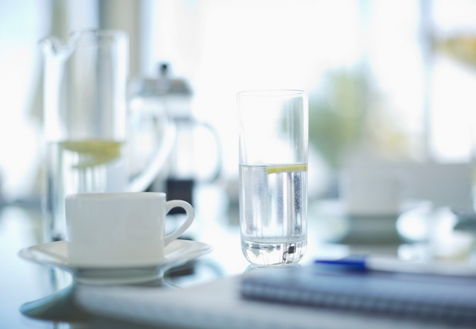 Evo kako ispijanje hladne vode može da vam pomogne u mršavljenju