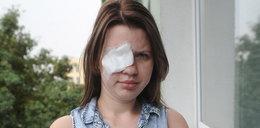 Bandyci zmasakrowali mi twarz, a policja puściła ich wolno