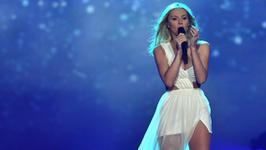 Eurowizja 2017: znamy zwycięzcę! Jak poradziła sobie Kasia Moś?