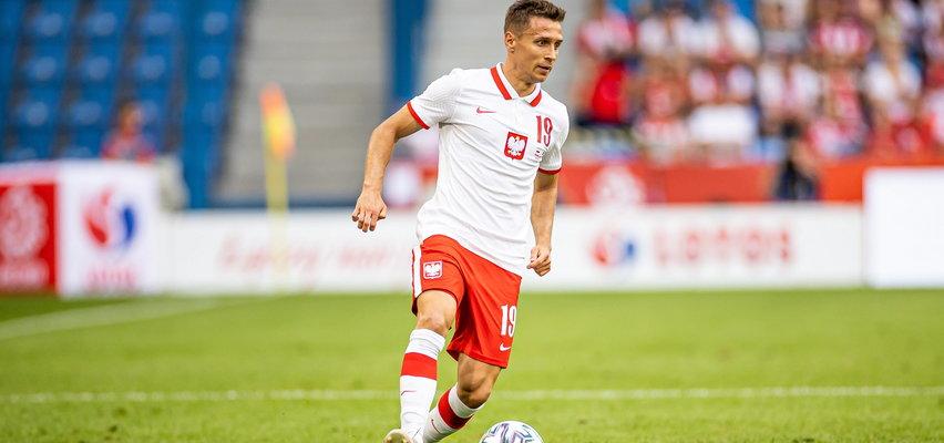 Reprezentant Polski błyszczy w lidze francuskiej. Co za gol! [WIDEO]