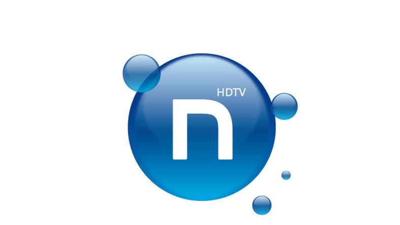 """Oto wielka rewolucja w telewizji """"n"""""""