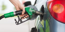 Ceny paliw: Uwaga! Czeka nas kolejny wzrost cen! Oto prognoza