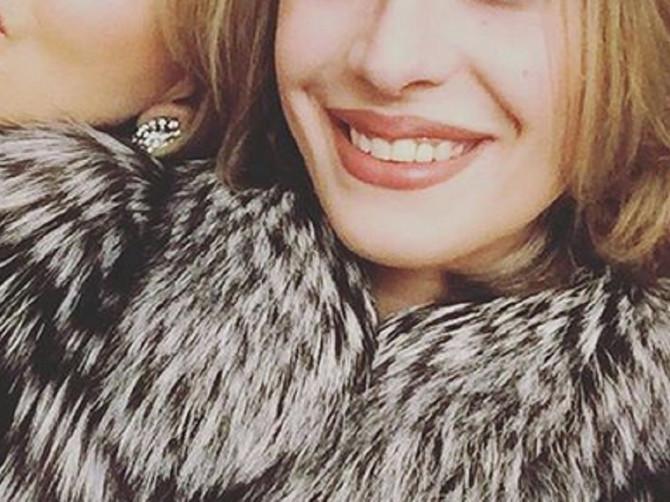 Ćerka Suzane Mančić se potpuno transformisala: Natalija je sada neka DRUGA DEVOJKA!