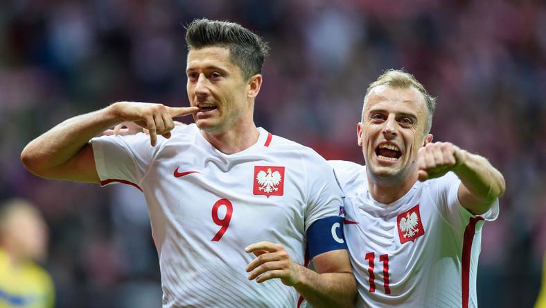 1006da75435b Mundial 2018  terminarz grupy H (Polska) na MŚ w piłce nożnej w Rosji