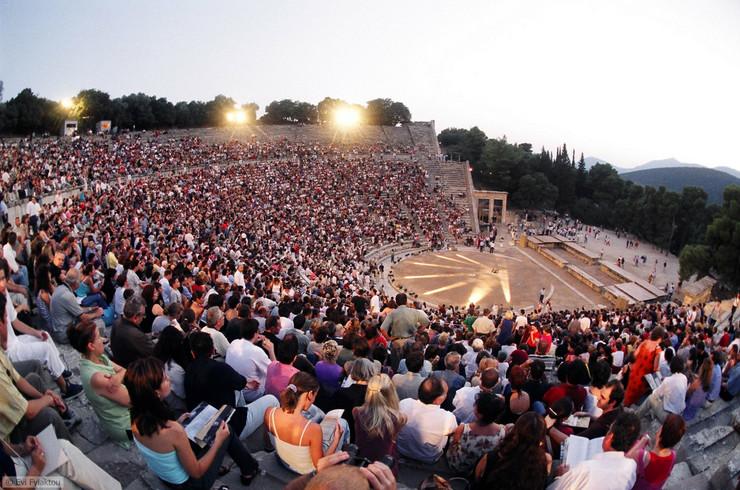 Epidaurus_SITE_photo_