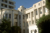 Medicinski fakultet u Tokiju