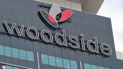 Pétrole sénégalais : Woodside rachète 15% des actions de Far Limited