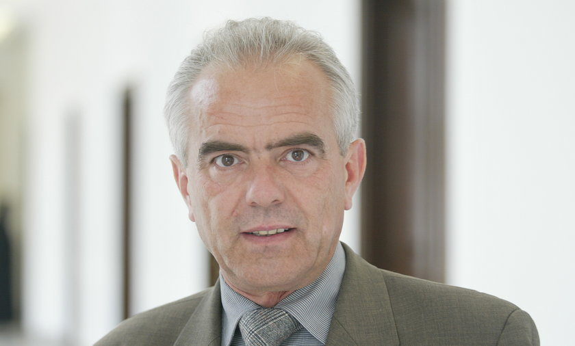 Tadeusz Jarmuziewicz