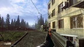 Escape from Tarkov - zaczynają się zapisy do testów beta