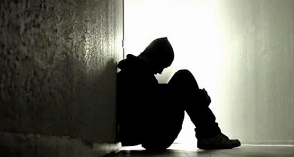 Vremenski šokovi uticaće na depresivne ljude