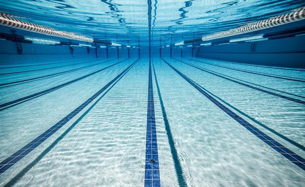 Dyrektorzy przyznają, że nawet jeśli chcieliby w kolejnym roku zorganizować dla uczniów ponowne zajęcia na basenie, muszą mieć na to dodatkowe fundusze, których próżno szukać w samorządowej kasie