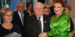 """75. urodziny Lecha Wałęsy. """"Musicie wyciągnąć wnioski"""""""