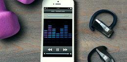 Nie daj się nabrać na mity o słuchawkach bluetooth