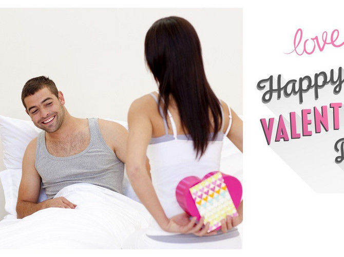Šta da mu poklonite za Dan zaljubljenih ako on uopšte nije u tom fazonu: Top 5 poklona za njega