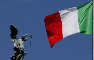 Włochy: Ruszył największy w historii proces mafii z Kalabrii - 325 oskarżonych