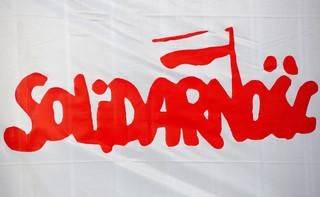 Rząd straci sojusznika? Solidarność zapowiada protesty w sprawie wynagrodzeń budżetówki i kwoty wolnej