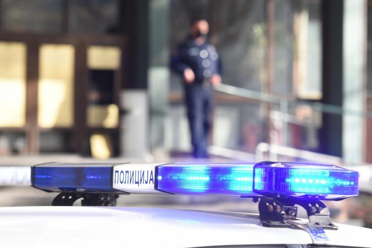 Novi Sad bomba sud Policija MUP Srbije Nenad Mihajlović (4)