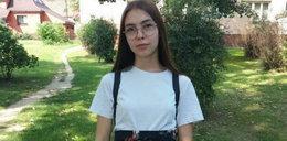16-latka jechała na koncert z Krakowa do Pragi. Ślad po niej zaginął