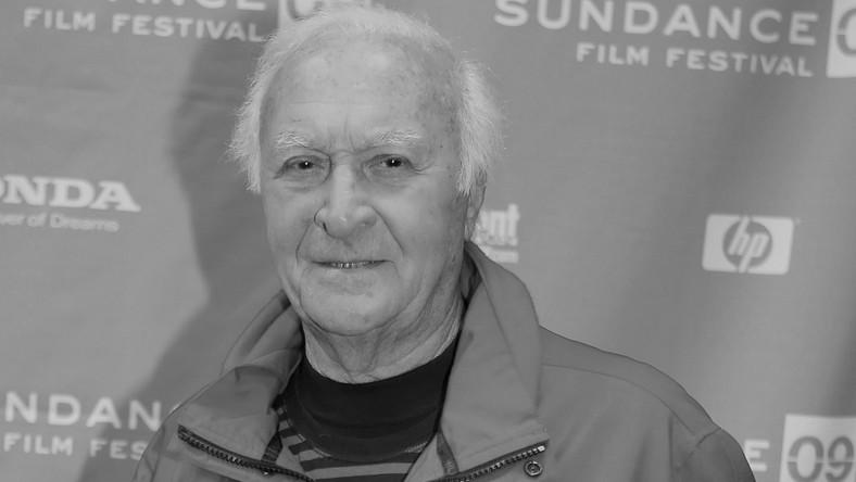 Robert Loggia (1930 –2015)