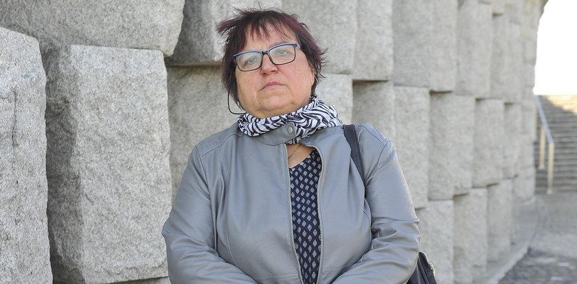 Zszokowana radna z Grunwaldu mówi Faktowi: Z donosu dowiedziałam się, mam córkę lesbijkę!