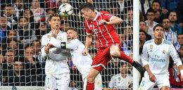 Ujawniamy szczegóły oferty Realu za Lewandowskiego. Dawali mu 330 milionów za sześć lat!