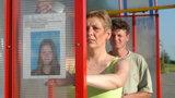 Zaginięcie 13-letniej Iwony w Tarnowskich Górach. Teraz dziewczyna miałaby 32 lata
