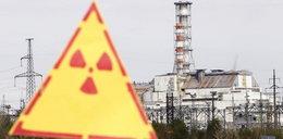 Awaria na budowie elektrowni atomowej. 200 km od polskiej granicy