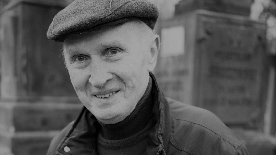 Andrzej Gawroński