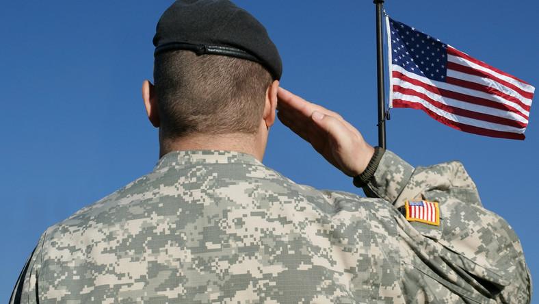 Korupcja w Iraku i Afganistanie nadszarpnęła wizerunek USA na świecie