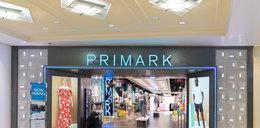 Primark podał datęotwarcia pierwszego sklepu w Polsce!