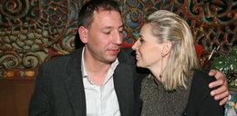 Mąż Agaty Mróz o swojej nowej miłości!