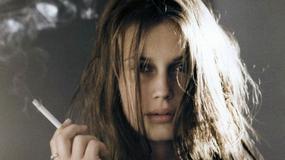 Marine Vacth: jedna z odważniejszych aktorek młodego pokolenia powraca