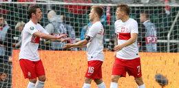 Reprezentacja Polski ma szczwany plan, jak oszukać...