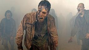 """""""The Walking Dead"""": nowe zdjęcia z siódmego sezonu w sieci"""