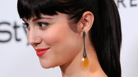 "Mary Elizabeth Winstead w ""The Spectacular Now"""