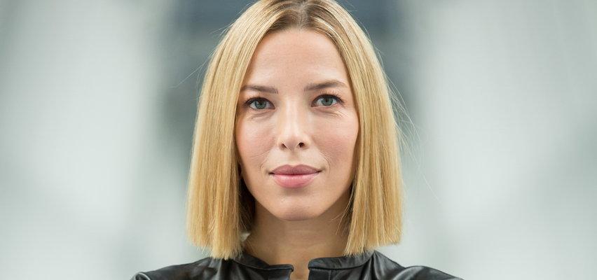 Ewa Chodakowska zdradziła, w co inwestuje swoje pieniądze. Jan Śpiewak grzmi: została patodeweloperem