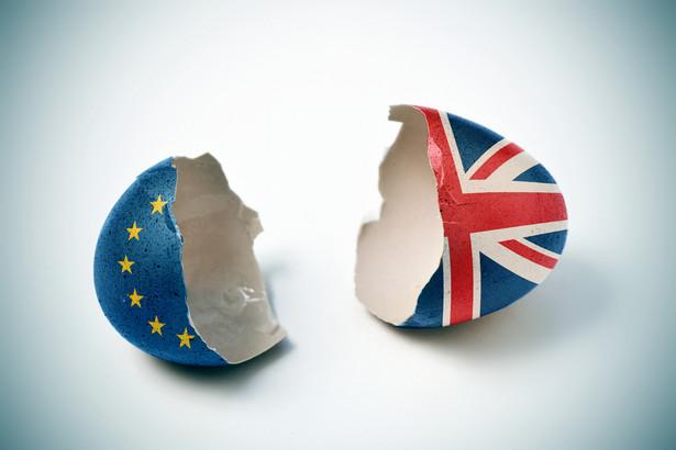 Formalny wniosek o opuszczenie UE rząd brytyjski złożył 29 marca 2017 r. Brexit