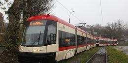 Za dwa lata pojedziemy tramwajem na Morenę