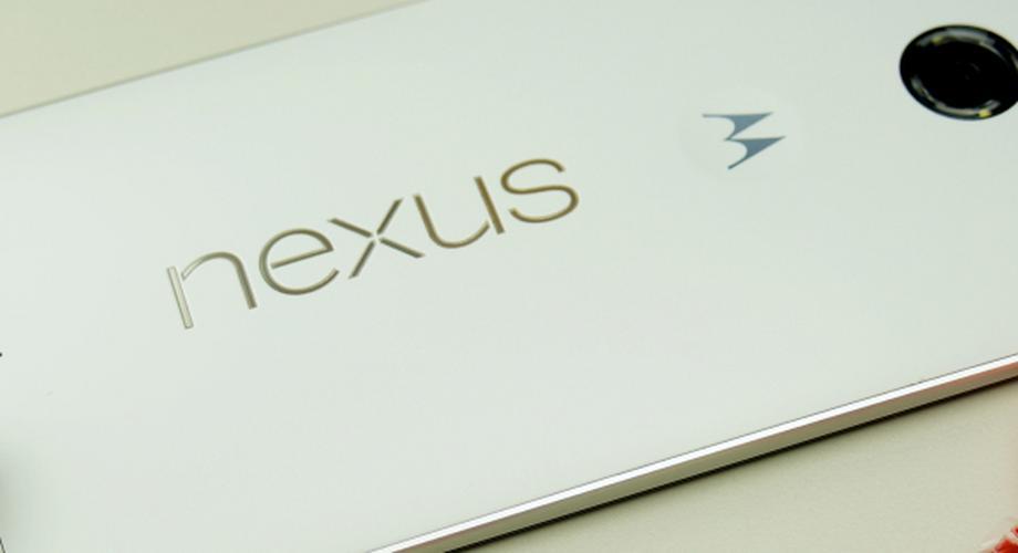 Nexus Protect: Erweiterte Garantie für Google-Geräte?