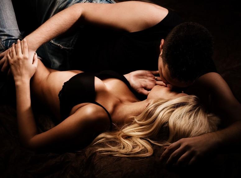 gejowska sauna filmy erotyczne